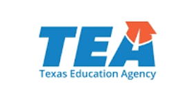 Texas Education Agency takes applications for Houston ISD Board of Managers