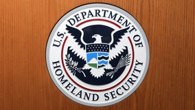 Citizenship and Immigration Services warns of phone scam involving Department of Homeland Security numbers