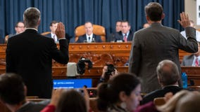 Fact check: Here's a guide on the testimony during the impeachment hearings