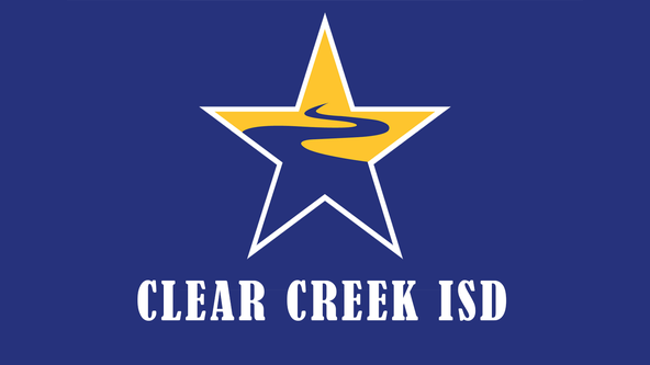 Clear Creek ISD crossing guard hit by car in SW Houston