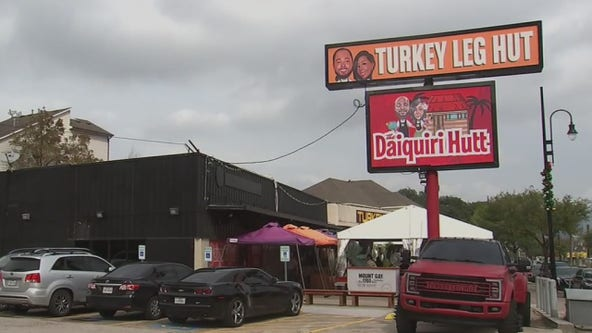 Third Ward neighbors suspend litigation against Turkey Leg Hut