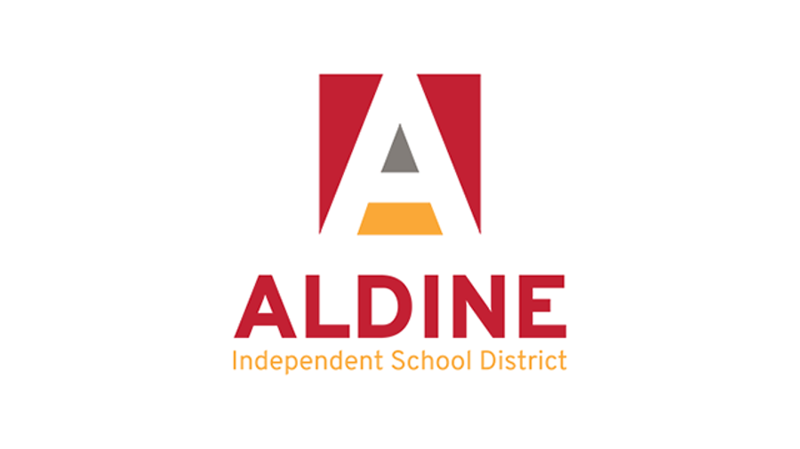 Aldine ISD bus involved in accident; 4 students transported to hospital