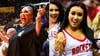 Houston Rockets invite Lizzo to dance with Clutch City Dancers amid twerking controversy