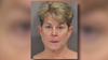 Warrant: Special education teacher made boy, 5, sit in his own waste