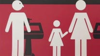 Buzbee mailers create controversy, slam Turner for stance on transgender bathroom policy