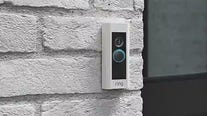 Man talks to Ring camera hacker who claims to have spied on thousands of users