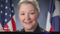 Funeral service to be held for fallen Sgt. Kaila Sullivan