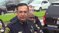 Two Sergeants Killed and the Houston Police Chief Sparks a Gun Control Debate. The WYP Panel Weighs In.