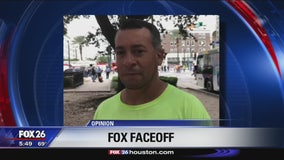 FOX Faceoff: Attorneys claim whistleblower that tried to prevent building collapse was deported