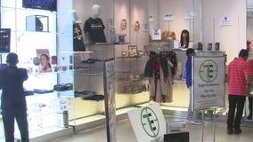 Bayou City Buzz: Teen pop-up shops highlight teen entrepreneurs