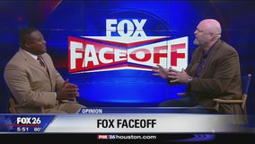 FOX FACEOFF: Gabrielle Union vs AGT