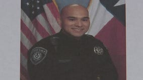 Fort Bend Deputy Constable's cases reviewed after accusations of dishonesty