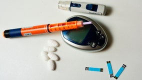 FDA warns of carcinogen found in diabetes drugs outside of US