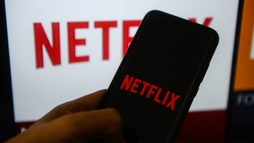 Netflix was top-performing stock of decade, yielding around 4,000 percent return