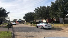 Man and woman found dead in Hockley home, possible murder-suicide: HCSO