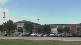 Thousands of Katy ISD employees' personal information accidentally released