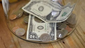 25 states raising the minimum wage come Jan. 1, 2020