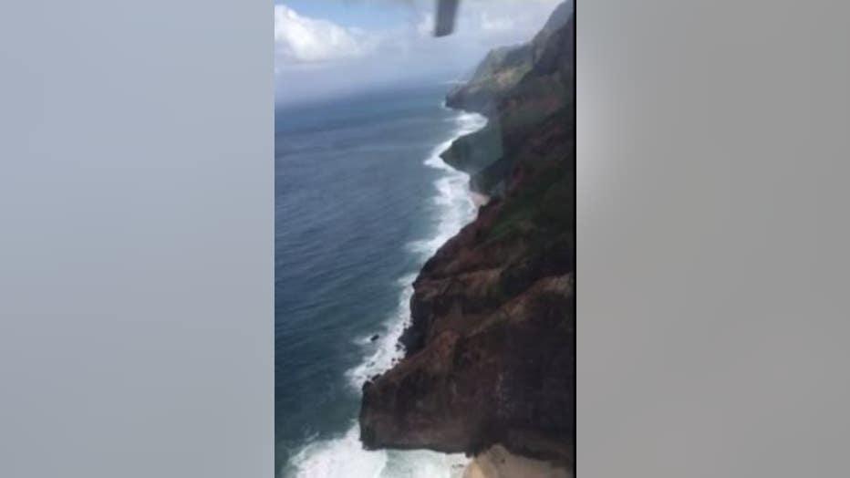 hawaii-helicopter-crash-2.jpg