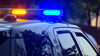 Man impersonated officer, pulled over woman driving in northwestern Minnesota
