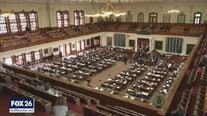 Texas House District 28 special election drawing national attention - What's Your Point?