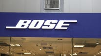 Bose will close more than 100 stores around the world, focus on online shopping