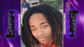 Barbers Hill ISD says teen's dreadlocks are against dress code, threatens in-school suspension