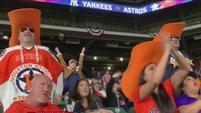 Fans react to Astros punishment