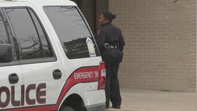 Hectic return to classes for Bellaire HS students after shooting