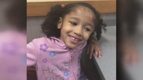 Maleah Davis' father loses battle for custody of her brother