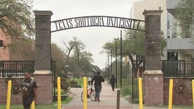 TSU alumni speaking out after president placed on paid leave