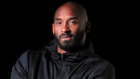 'More than an athlete': Kobe Bryant prayer vigil to be held at African American Civil War Memorial