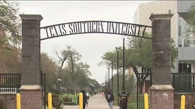 Could the drama at TSU be harmful to other HBCUs around the country?
