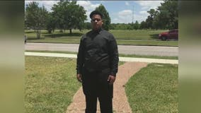 Lamar teen to tried as an adult in fellow student's death