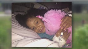 Maleah Davis' older brother at the center of custody battle