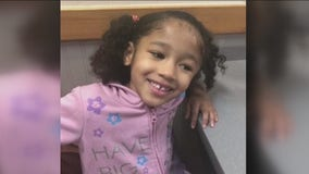 Parents of Maleah Davis in custody battle over her 6-year-old brother