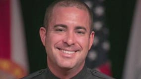 'I'm a black male': Miami cop lists himself as black non-Hispanic on application for promotion