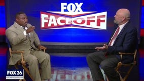 FOX Faceoff: Video calls into question Mississippi prison conditions