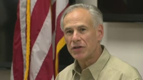 Response to Texas Governor Abbott's refugee refusal - What's Your Point?