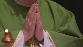 Galveston-Houston Archdiocese cancels all public masses
