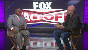 Factor Faceoff: Tackling racial disparity in NFL leadership