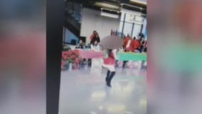 Debrief: HISD staffers caught on camera dancing, dressed provocatively during holiday party
