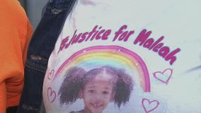 Court date for Maleah Davis' accused killer reset for April 1