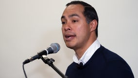 Castro drops out of 2020 presidential race