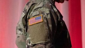 2 US troops killed by roadside bomb in Afghanistan