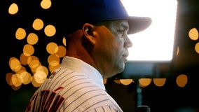 Carlos Beltran out as Mets manager amid fallout from Astros' sign-stealing scandal