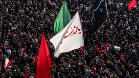 US tried, failed to take out Iranian Quds leader in Yemen, officials say