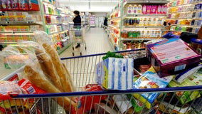 Emergency SNAP benefits in Texas extended during COVID-19 pandemic