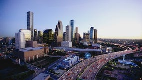 Houston ranked number 5 on list of must-see locations of 2020