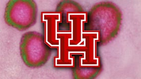 University of Houston cancels classes for week of March 16