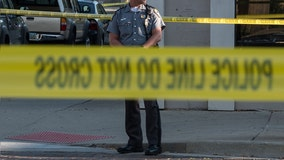 What to do when there's an active shooter